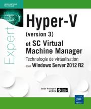 hv2012r2-book