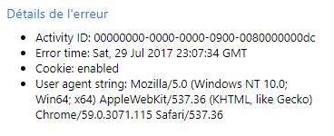 ADFS-test-error1