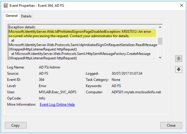 ADFS-test-error2