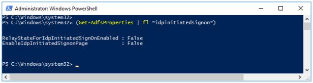 ADFS-test-error3