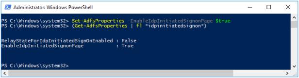 ADFS-test-error4