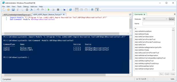ADFS_Rapid_Restore_Tool1