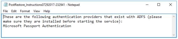 ADFS_Rapid_Restore_Tool10