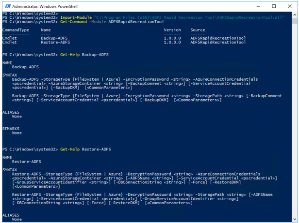 ADFS_Rapid_Restore_Tool2