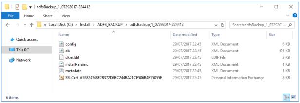 ADFS_Rapid_Restore_Tool3