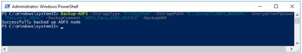 ADFS_Rapid_Restore_Tool5