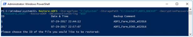 ADFS_Rapid_Restore_Tool6