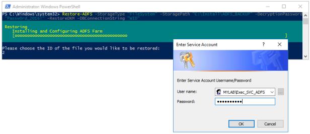 ADFS_Rapid_Restore_Tool7
