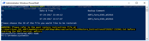 ADFS_Rapid_Restore_Tool8