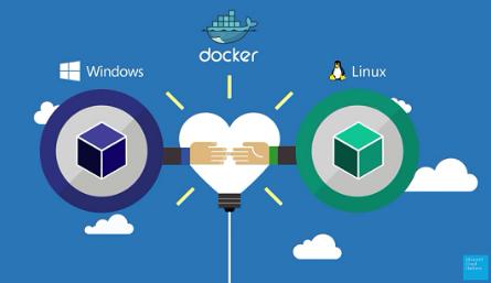 Docker01