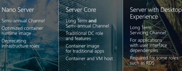 Nano_Core_Desk-Exp
