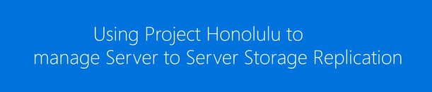 sr-honolulu-2