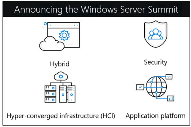 Windows_Server_Summit_Event_2