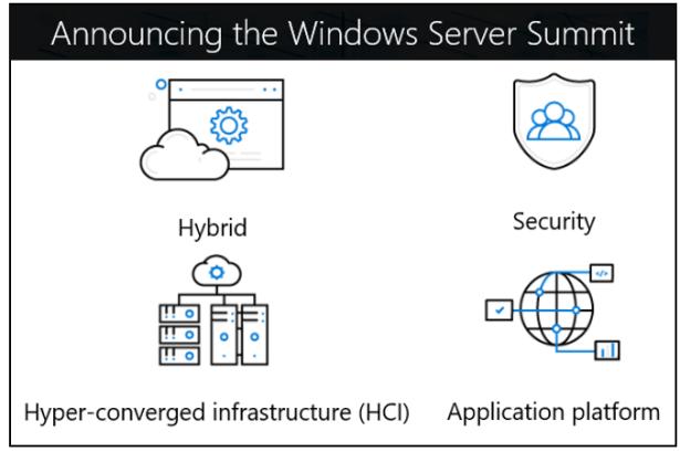 Windows_Server_Summit_Event_2