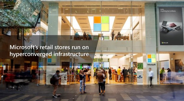 Microsoft_Store_on_S2D_HCI
